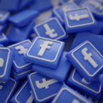 Facebook a rendu public par erreur les posts de 14 millions d'utilisateurs