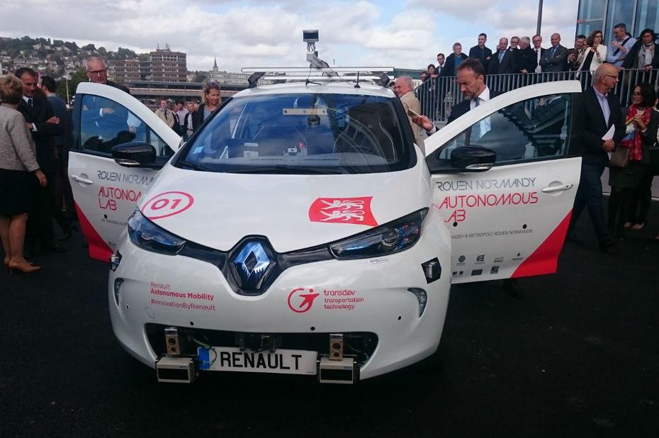 rouen-normandy-autonomous-lab-renault-zoe