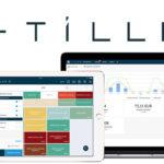 La start-up Française des caisses connectées Tiller lève 12 millions d'euros pour son expansion internationale