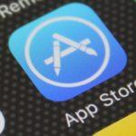 [Infographie]:Les applis les plus populaires de l'Apple App Store