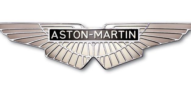 [Vidéo]: Aston Martin s'amuse à imaginer une voiture volante