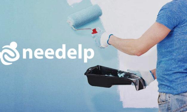 Avec Needelp, trouvez les services dont vous avez besoin et proposez les vôtres!