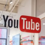 Youtube lance «Content Match», une fonctionnalité pour aider les créateurs à protéger leurs contenus