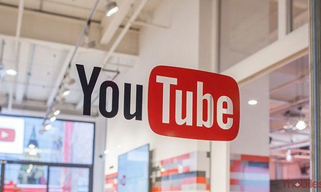 """Youtube lance """"Content Match"""", une fonctionnalité pour aider les créateurs à protéger leurs contenus"""