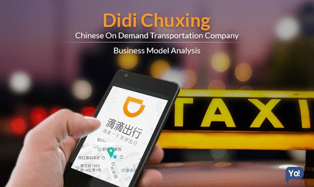 didi-chuxing-2