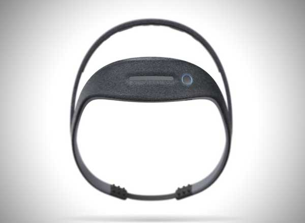 dreem-casque-ruban-connecte-iphone-android-4