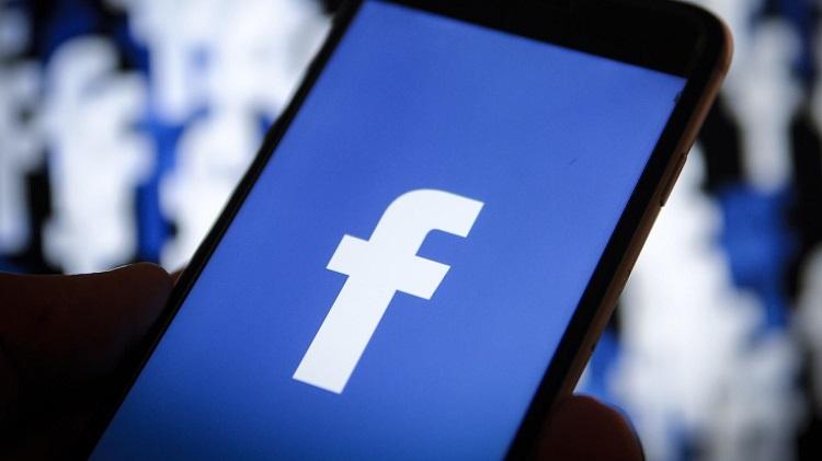 En Allemagne, des parents d'une fille décédée ont eu le droit d'accéder à son compte Facebook