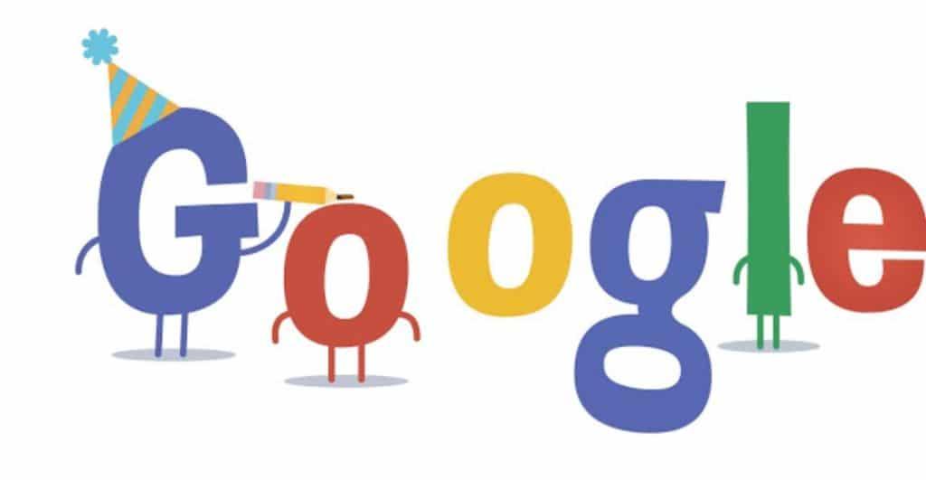 google-images-fonctionnalité-1024x531