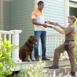 Pour concurrencer Amazon, UPS teste un nouveau programme de livraison à domicile
