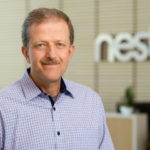 Marwan Fawaz, le CEO de Nest démissionne