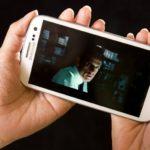 [Infographie]: La vidéo sur mobile, un tournant à ne pas manquer
