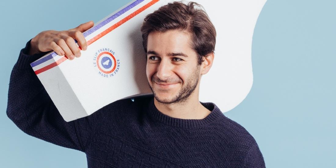 portrait-numerique-Guillaume-Gibault-president-Slip-Fran-ais-T