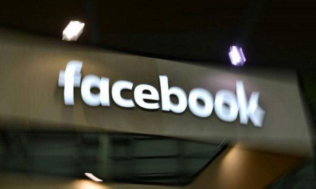 Facebook accélère son réseau de satellites du nom d'Athéna