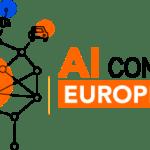 La première AI Convention Europe se tiendra à Bruxelles le 4 octobre prochain