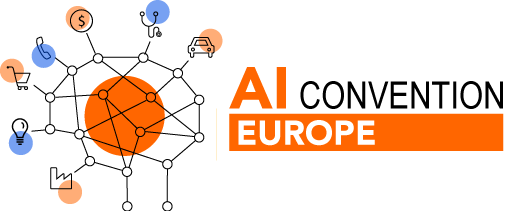 ai-convention-europe