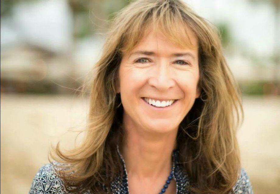 Ann Mather rejoint le conseil d'administration de Airbnb