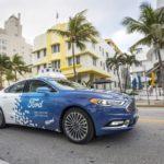 Ford prouve sa bonne foie à l'autorité américaine des transports