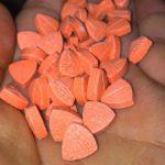 Un ancien employé de Tesla dénonce un trafic de drogue et une surveillance illégale des employés