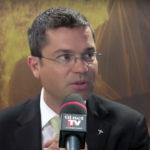 Un ingénieur Français nommé à la tête de la division automobile de Tesla