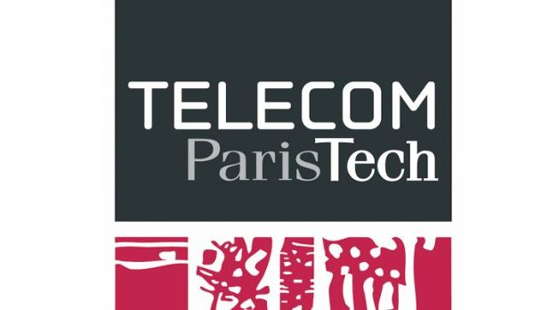 Telecom Evolution inaugure le certificat d'études spécialisées en intelligence artificielle