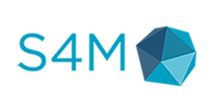 Infographie: S4M dévoile le coût par visite incrémentale par secteur d'activité