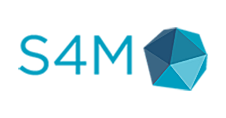 s4m_logo_1200
