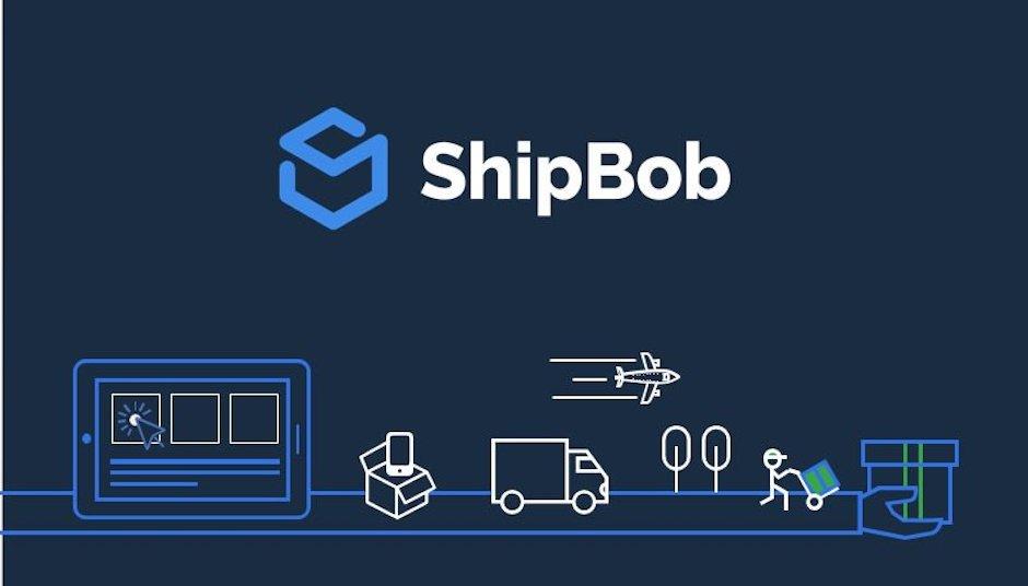 La start-up ShipBop lève 40 millions améliorer la logistique des petits e-commercants