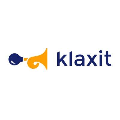 Klaxit