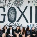 La start-up de Honk-Kong Goxip lève 1,4M$ pour développer les paiements flexibles