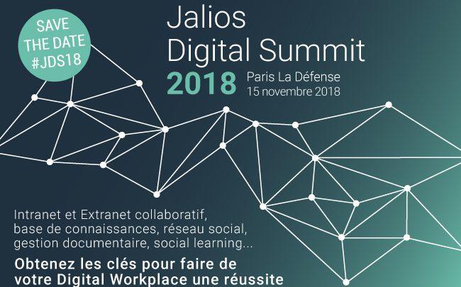 JDS18-Com-Médias-Visuel-site-FrenchWeb-650x433-650x405