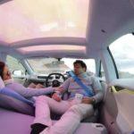 S0-les-voitures-autonomes-vont-redessiner-nos-villes-163835