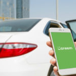 Au Moyen-Orient, la start-up rivale d'Uber Careem lève 200 M$