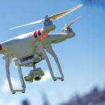 Pourquoi faut-il acheter un drone maintenant?
