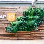 6 Start-ups feront partis du nouvel accélérateur Parisien «Sap.io Foundry» de SAP