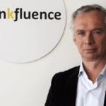 La start-up Linkfluence rachète l'Américain Scoop.it et lève 18 millions d'euros