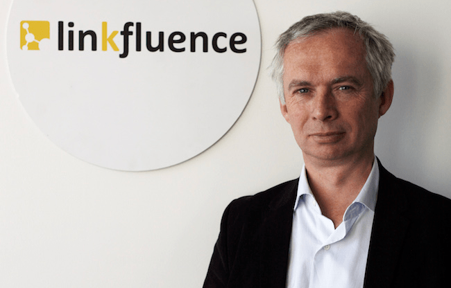 La start-up Linkfluence rachète l'Américain Scoop.it et lève 18 millions d'euros
