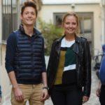 La start-up Skello lève 6 millions d'euros pour son développement commercial