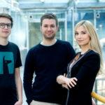 La société Spot lance un robot à usage interne pour dénoncer les faits de harcèlement en entreprise