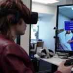 La start-up de formation en réalité virtuelle Stivr lève la somme de 16 millions de dollars