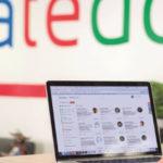 """Pour rassurer les recruteurs sur l'IA Yatedo crée un département """"Care"""""""