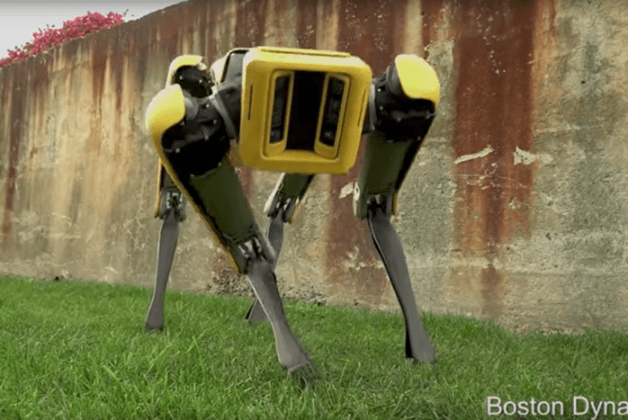 Boston-Dynamics-SpotMini-770x515
