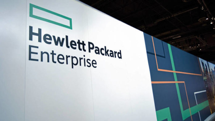 HPE Intelligence Artificielle: La nouvelle marketplace collaborative pour start-ups