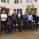 La start-up Londonienne Home Made lève 2 M£ pour ses services de location premium