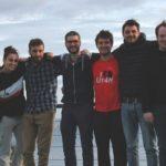 La startup Ouispoon lève 500 000 euros pour mieux intégrer ses salariés