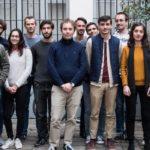 La start-up de la Medtech Sancare lève 1 million d'euros pour son logiciel dédié aux pathologies