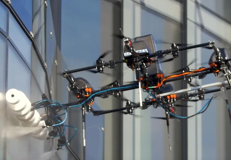 aerones-drone-3