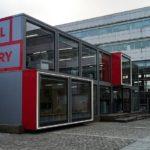 Air France lance son accélérateur de projets baptisé Digital Factory