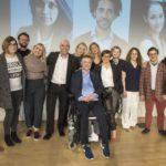 La plateforme Handipreneurs se lance pour aider les entrepreneurs handicapés à se financer