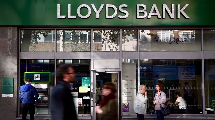 lloyds-bank-jobs
