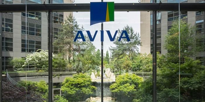 Aviva France Ventures, le nouveau fonds d'investissements dédié à l'innovation
